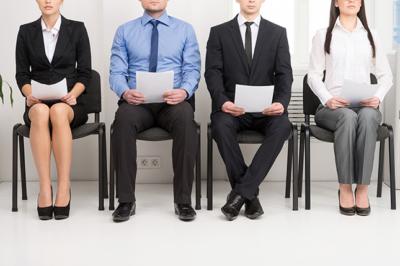 ハローワーク募集のコツは事業所登録の裏技