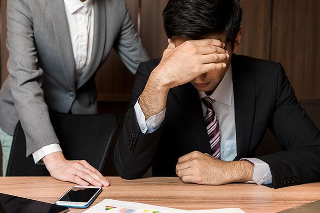 求人方法と採用後のトラブル回避